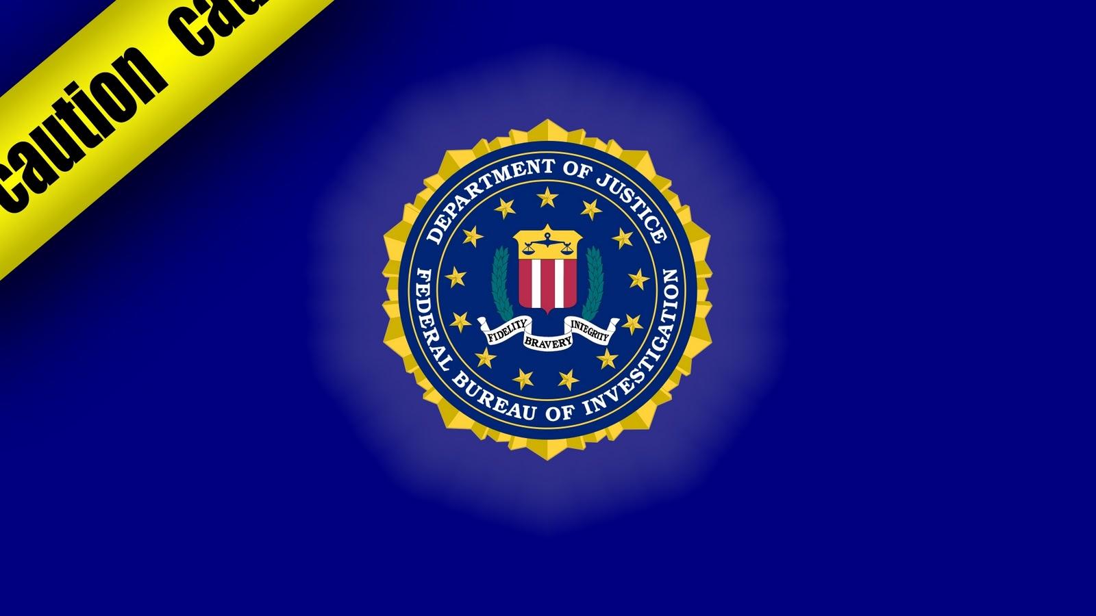 http://1.bp.blogspot.com/-JFTe_nO_q70/TrqqcL9B-OI/AAAAAAAABHs/hKAkRlowT10/s1600/FBI_Logo_Wallpapers.jpg