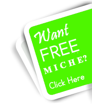 Want FREE Miche ~ Click for Details