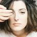 Primeiras informações de 'Problema Meu', novo álbum de Clarice Falcão