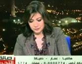 برنامج  صالة التحرير مع عزة مصطفى حلقة الإثنين 30-3-2015