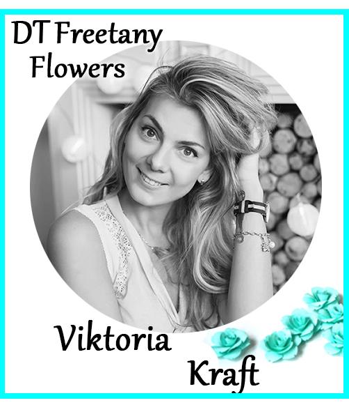 Viktoria Kraft