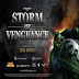 Free Download Warhammer 40,000: Storm of Vengeance