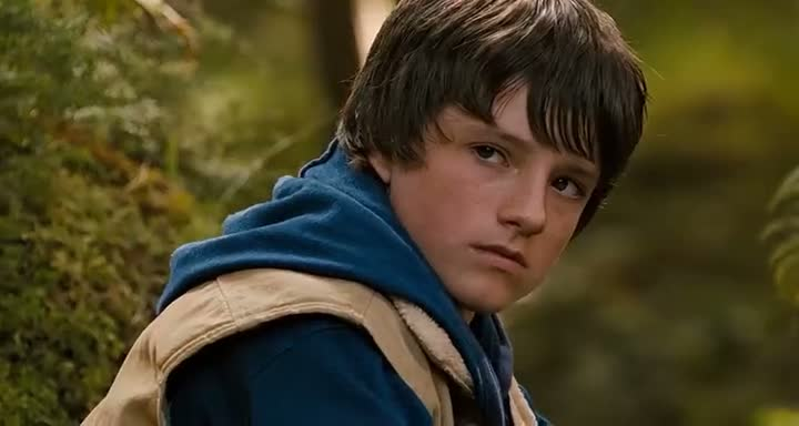 Bridge to Terabithia (2007) Full Hindi Dubbed Movie 300MB Compressed PC Movie Free Download