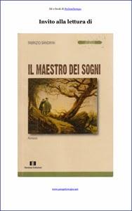 ebook e-book pdf gratis spiritualità meditazione maestro sogni perle nel tempo progetto vajra libro pdf