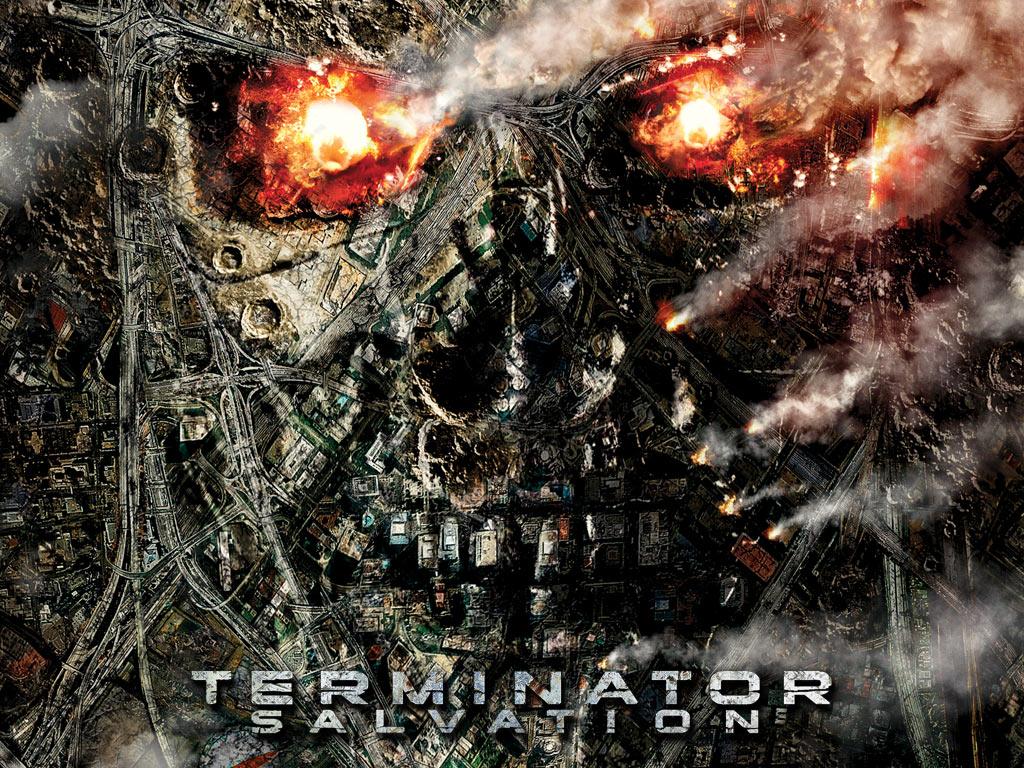 http://1.bp.blogspot.com/-JFYehtudVss/TdoLHVdEmFI/AAAAAAAAAWw/s-JY_ukFaYY/s1600/TerminatorSalvation_Wallpaper_3_1024x768.jpg