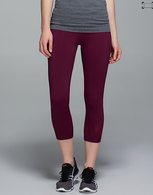 http://www.anrdoezrs.net/links/7680158/type/dlg/http://shop.lululemon.com/products/clothes-accessories/crops-run/Run-Inpire-Crop-II-55554?cc=19429&skuId=3612386&catId=crops-run