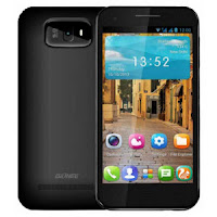 Paytm : Buy Gionee GPAD G3 Android 4.2.1 (Jelly Bean) Mobile at Rs 6,430 Only:Buytoearn