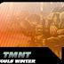 TMNT  Soul's Winter
