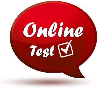 Online Test For Mechanical Engineering - Preparation, Quiz ...