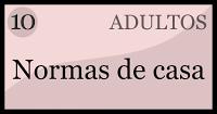 http://educarsinvaritamagica.blogspot.com.es/p/capitulo-10.html
