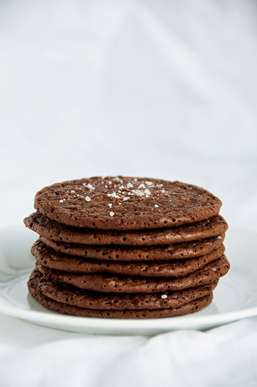 Hazelnut espresso cookies recipes - hazelnut espresso cookies recipe