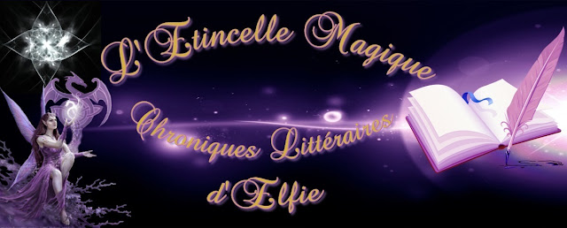 http://eneltismae.blogspot.com/2015/07/chronique-t1-par-letincelle-magique.html