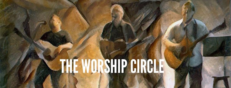 The Worship Circle