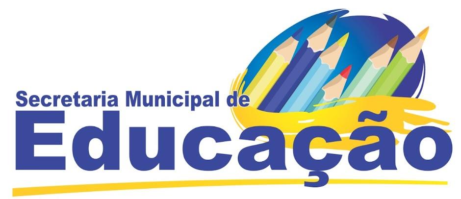 Secretaria Municipal de Educação de Chapadinha