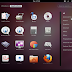 How to Set Gnome Shell as your Default Interface on Ubuntu 11.10