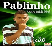 NOSSA PAGINA NO SITE PALCO MP3