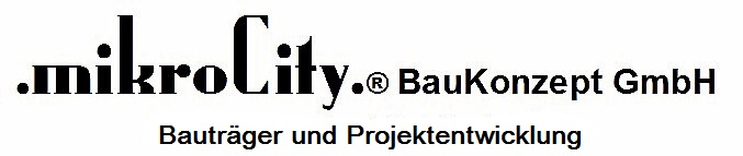 Baumanagement in Berlin