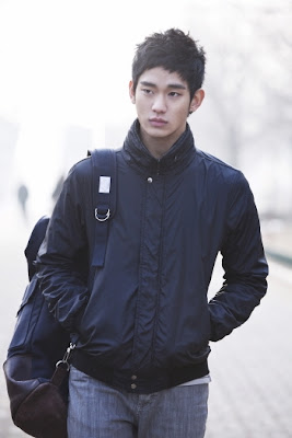 pemain dream high kim soo hyun