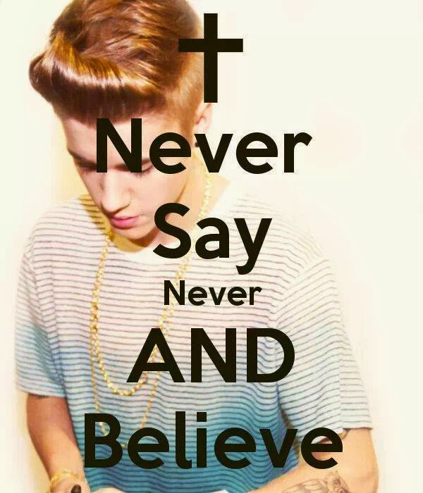 forever ♡