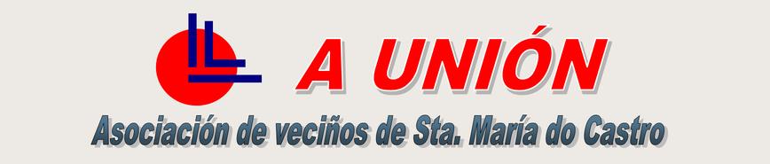 A/VV A UNIÓN