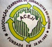 ACEJI - fundada em:30.06.1963