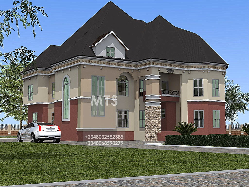 Inspired 5 bedroom duplex residential homes and public for 5 bedroom duplex