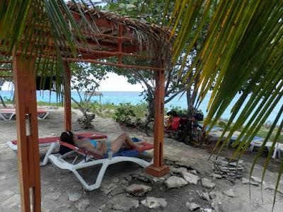 de-playa-larga-a-punta-perdiz-y-playa-giron-en-el-caribe-playa-y-buceo-en-cuba