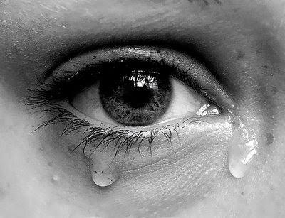 Bilderesultat for tårer