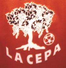 C.D. LA CEPA F.S.