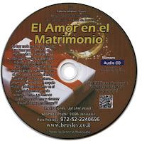 http://comunidad-noajida-breslev.blogspot.mx/p/el-amor-en-el-matrimonio.html