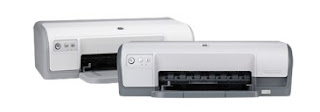 HP Deskjet D2566 Free Download Driver