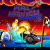 Pixel Boat Rush