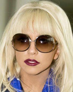 Lady Gaga Hot_wall