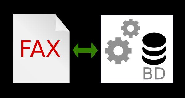 fax Telefácil