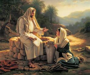 Reflexión dominical del padre Eduardo Rodriguez