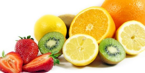 Benefícios de 12 alimentos que ajudam contra o estresse