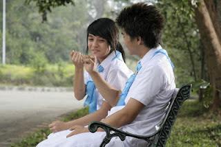 Tips Menjaga Hubungan Cinta biar Awet Pacaran