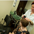 O włosach z trychologiem | Pielęgnacja włosów latem