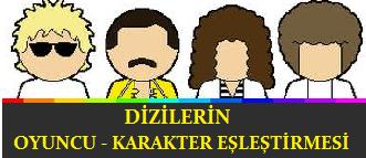 medyanoz-eslestirme-banner