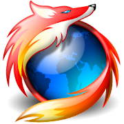 Firefox 9.0 novo