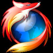 Firefox 9.0 novo