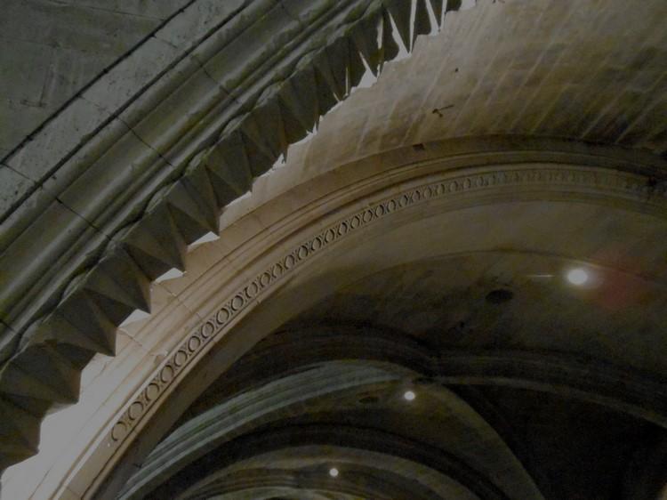 Abbaye de Saint Gilles