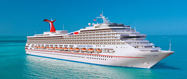 Northeast Cruise Guide New York Boston And Norfolk Lose