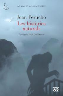 Les Histories Naturals - Joan Perucho i Gutierres-Duque
