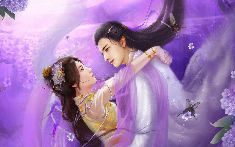 Romantic-lovers-paintings-HD-Digital-CG-images.jpg