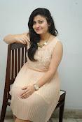 vaishali patel latest glamorous photos-thumbnail-18