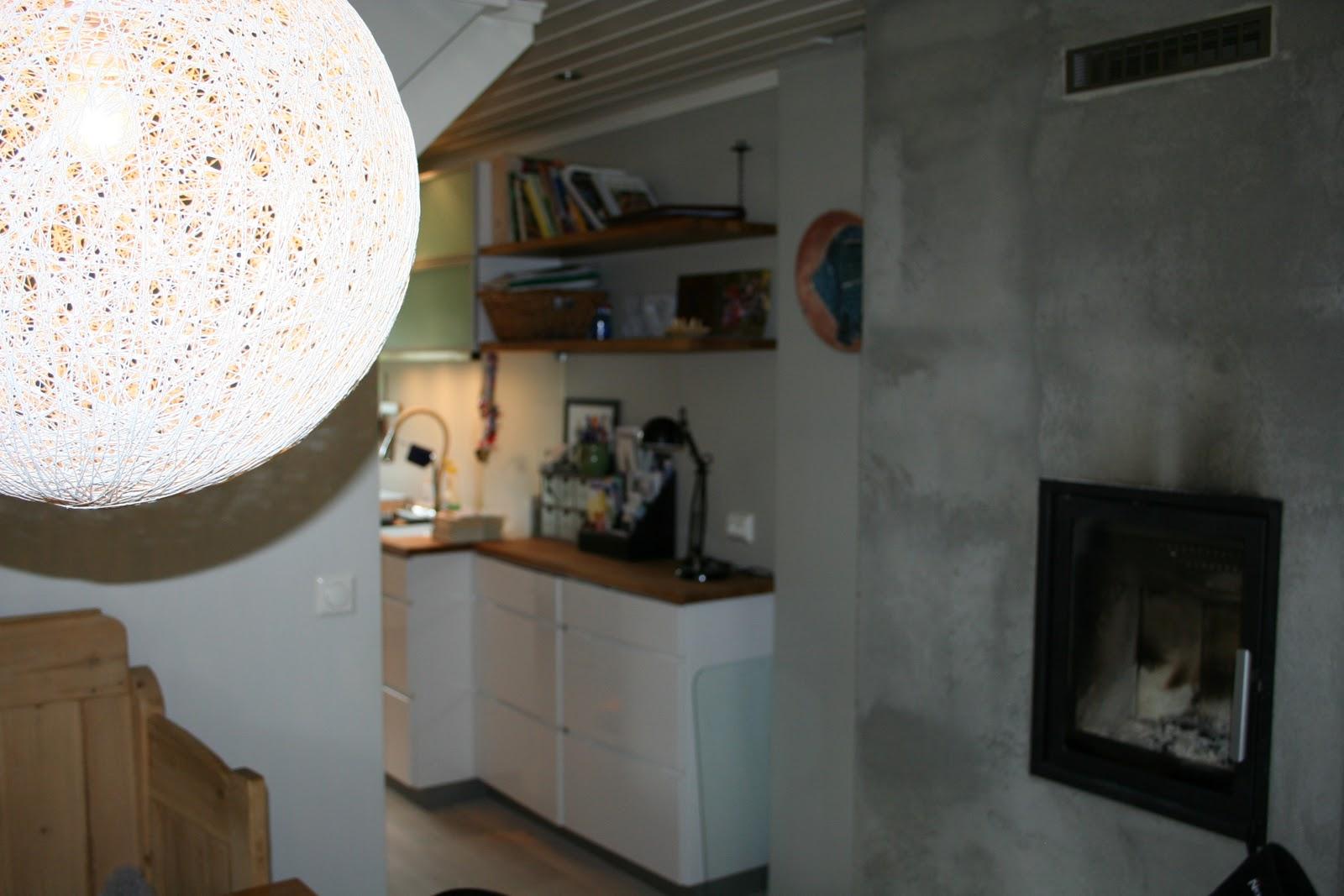 Elisabeth fougner arkitektur og interiørdesign: oktober 2011