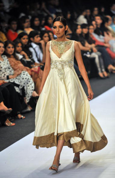 Latest Fashion In Pakistan 2011 2012 Fashion Trends