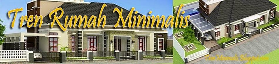Menata Desain Interior Rumah Gaya Minimalis