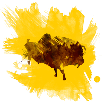 primitiveart_logo